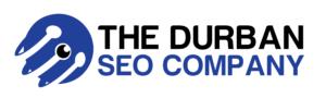The-Durban-SEO-Company-Logo